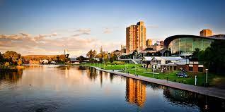 FRAME Virtual Meeting Adelaide 13th & 14th May 2021