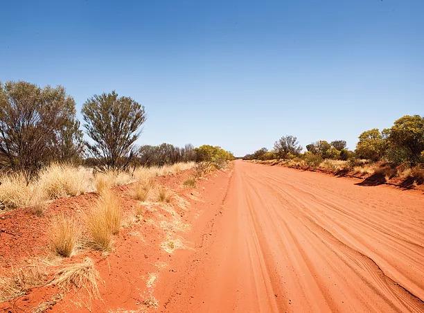 Port Augusta 2020